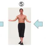 ロングブレス 呼吸法 |ダイエット効果 【図解】
