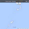 薩南諸島のシュノーケリング ダイビング