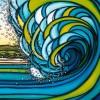 サーフ surf