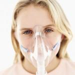低酸素症 hypoxia